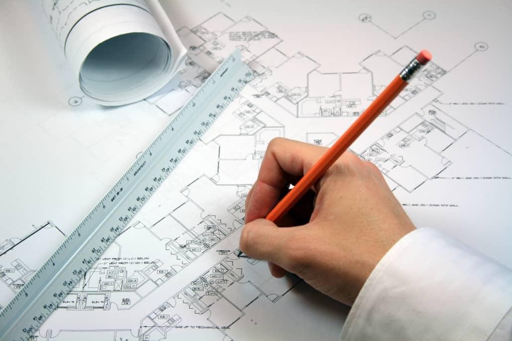 It & Tk Planung